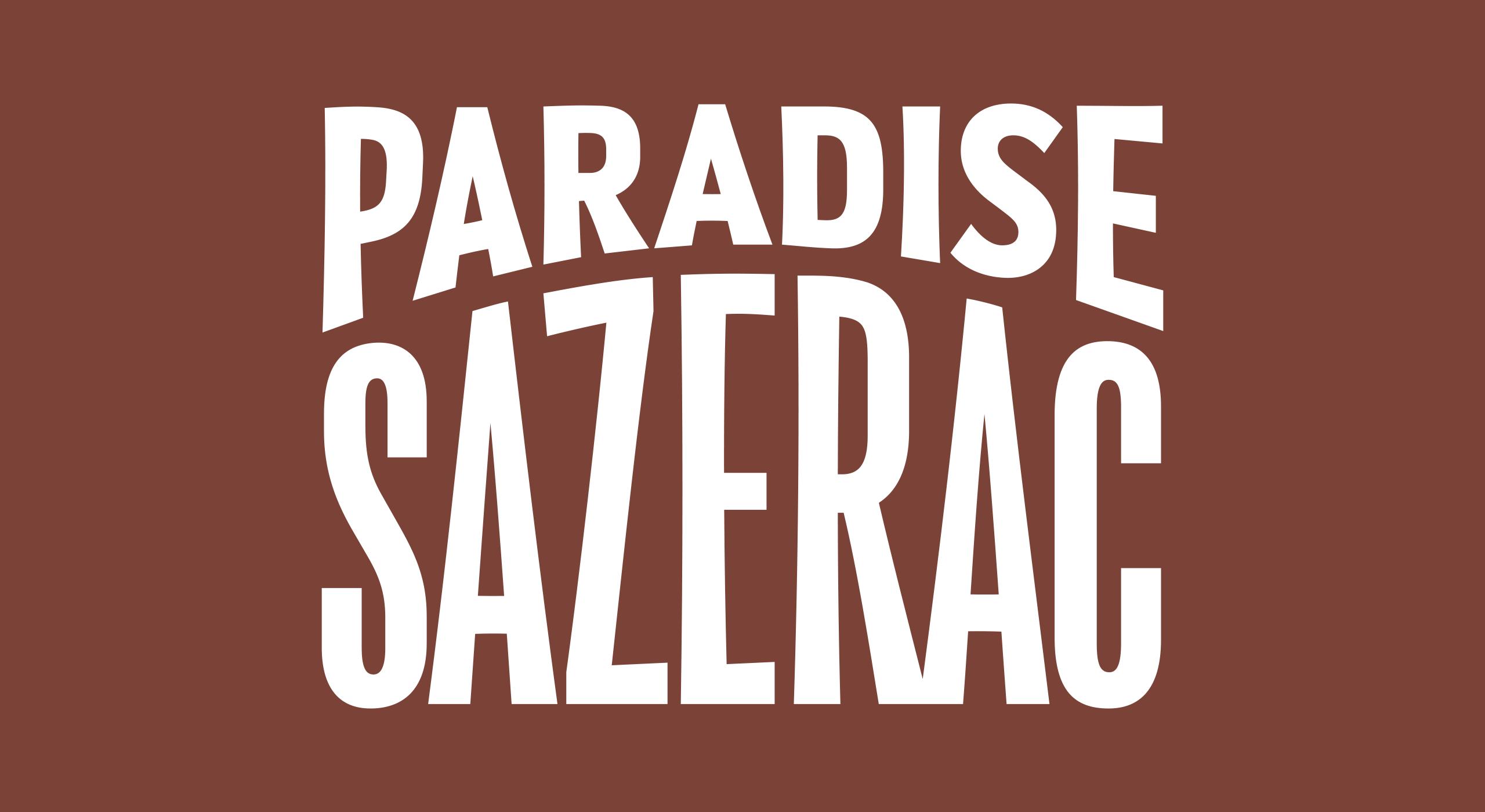 sazerac_typo