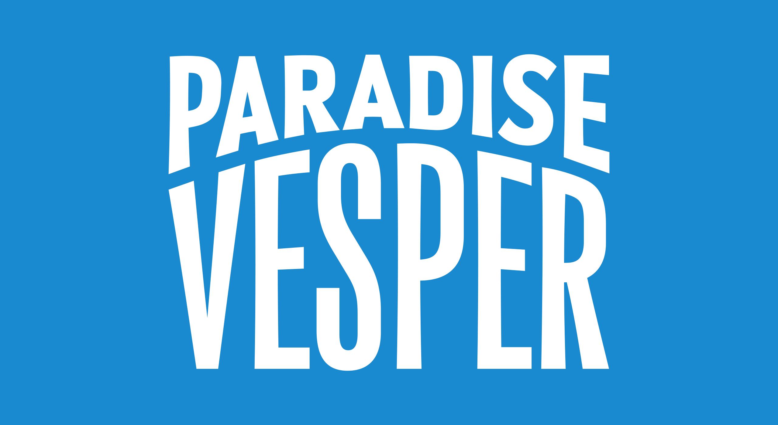 vesper_typo