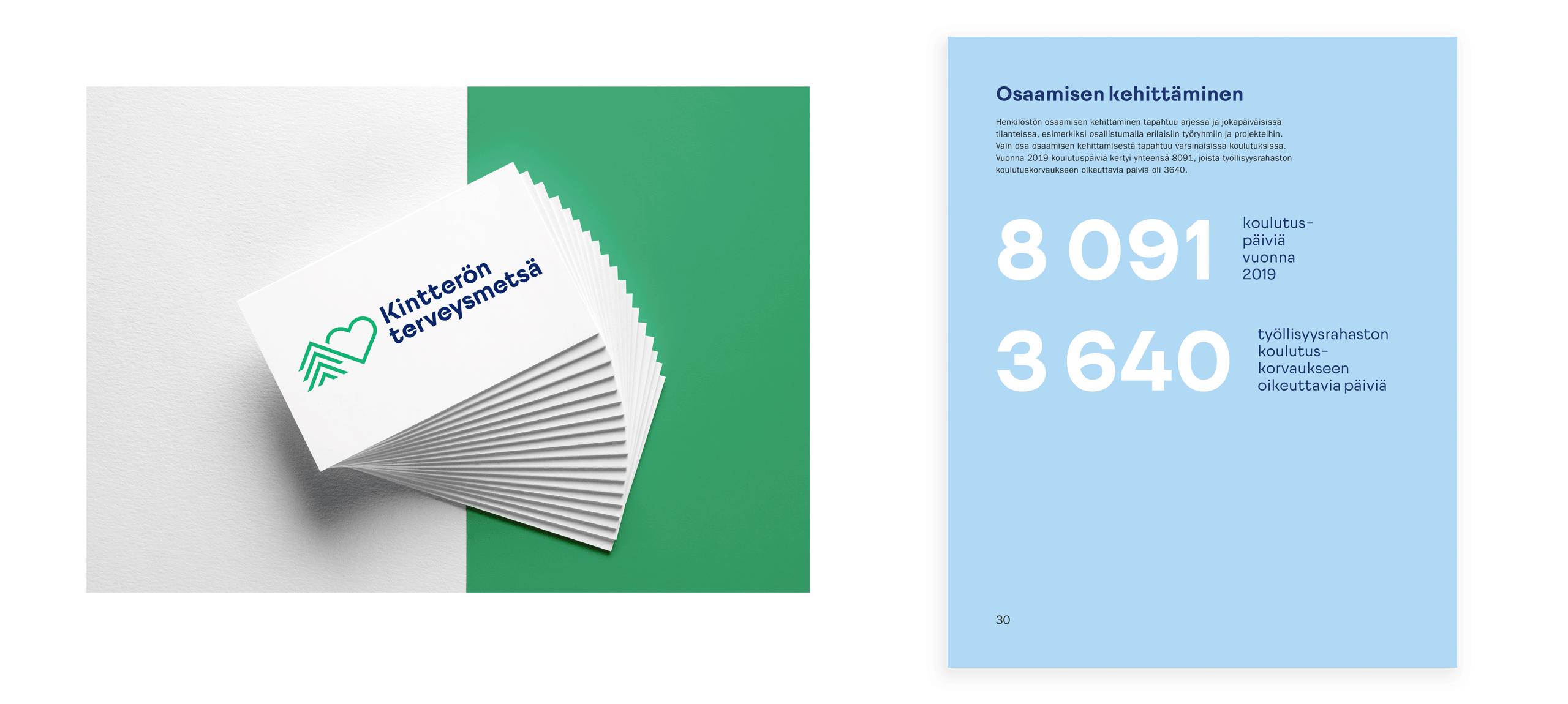 LahtiSans-10-1