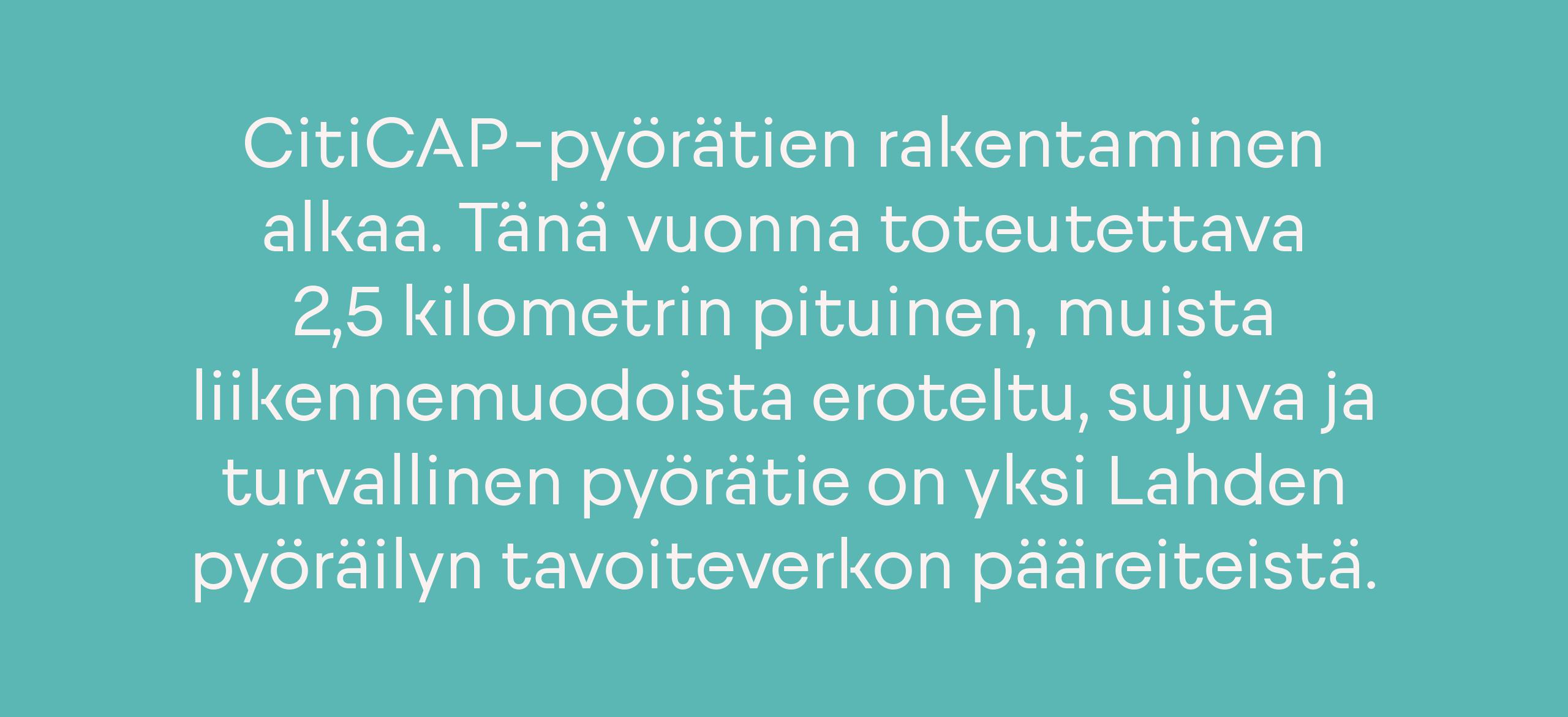 LahtiSans-2-1