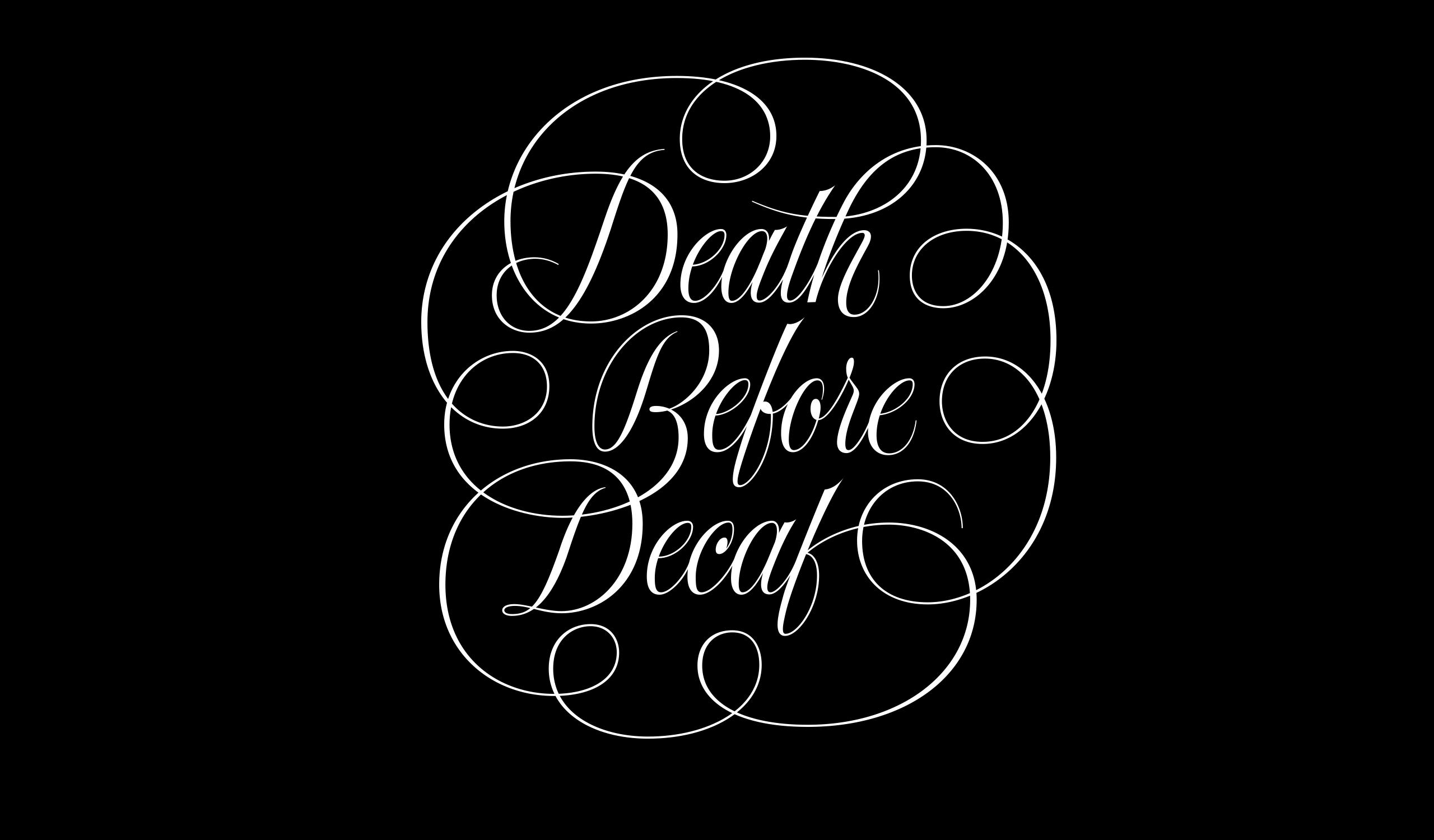 lettering_dbd