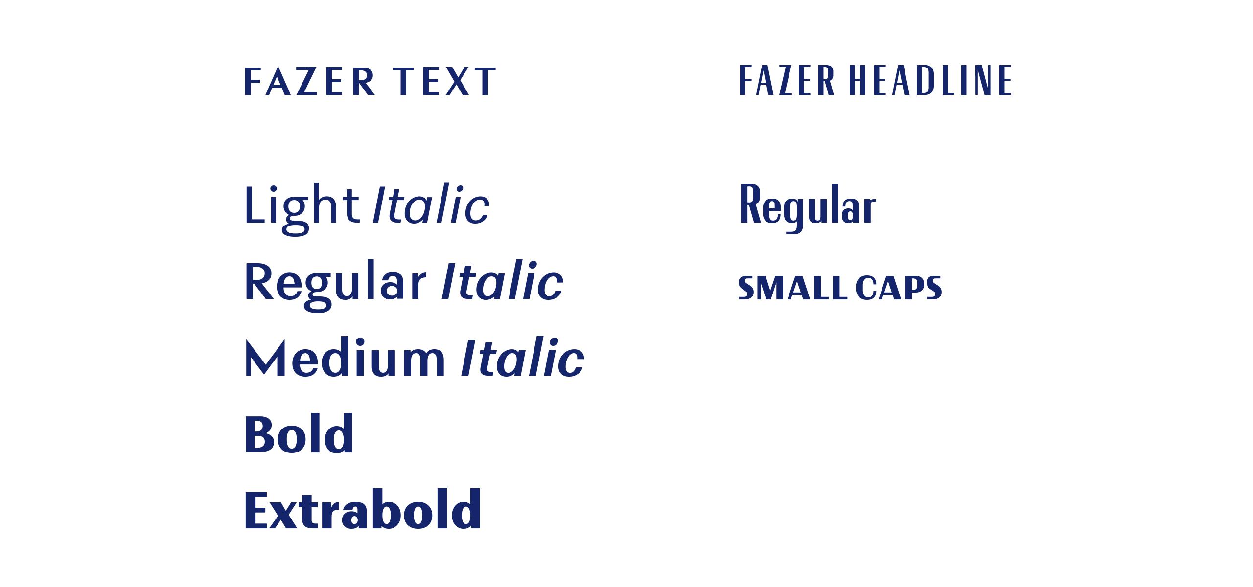 FazerSans-3