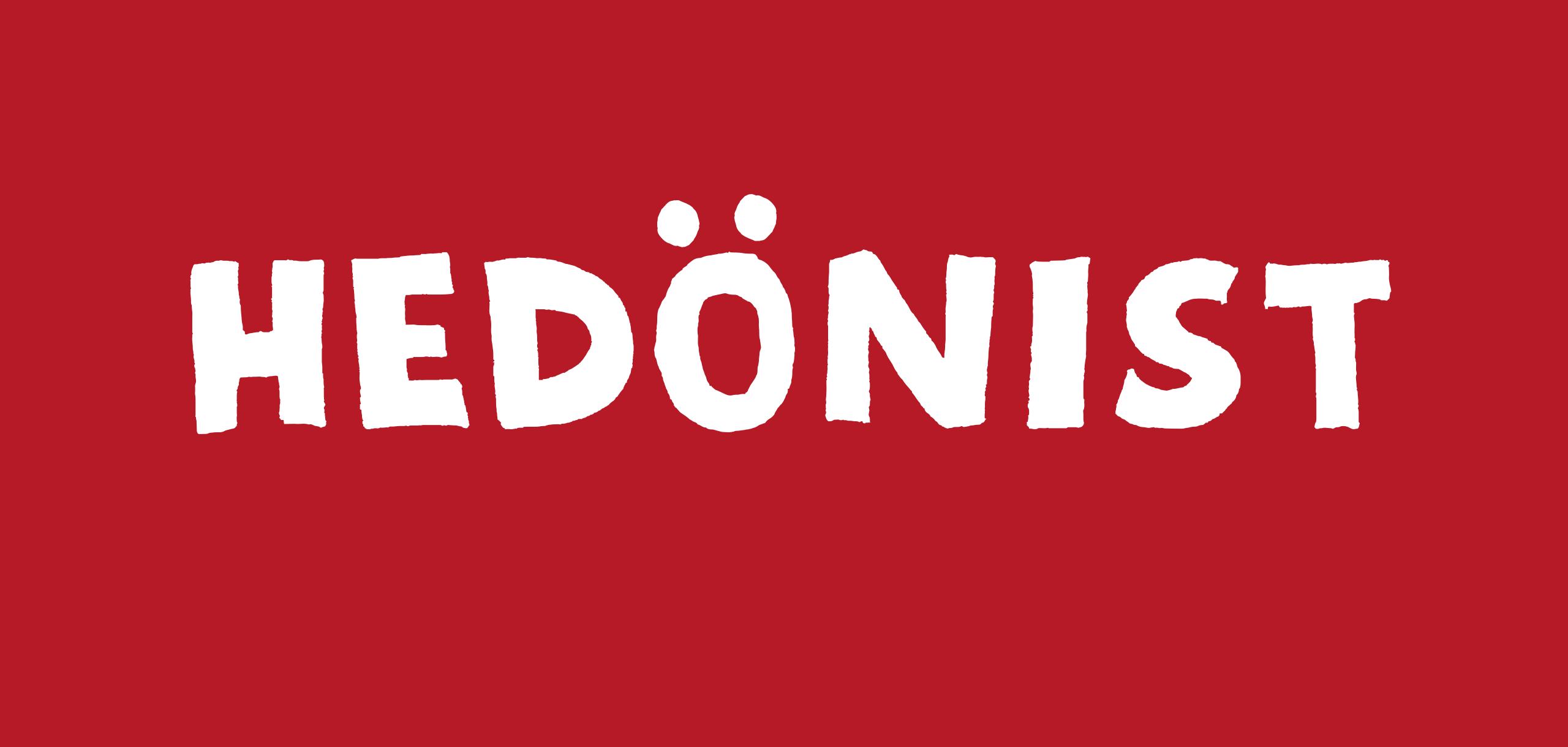 Hedonist-1-1