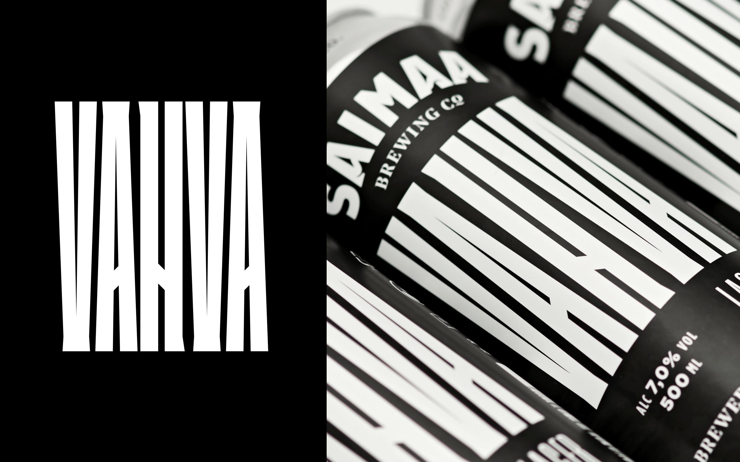 Saimaa_Vahva