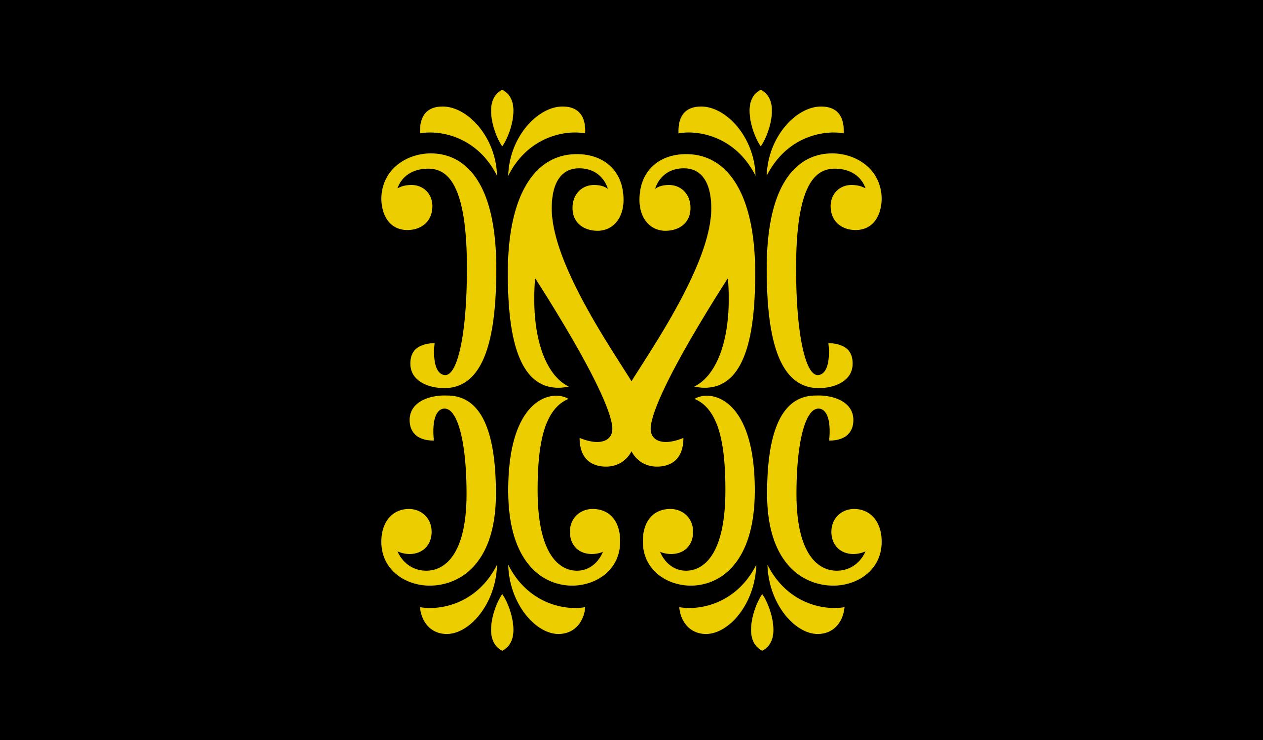 lettering_M
