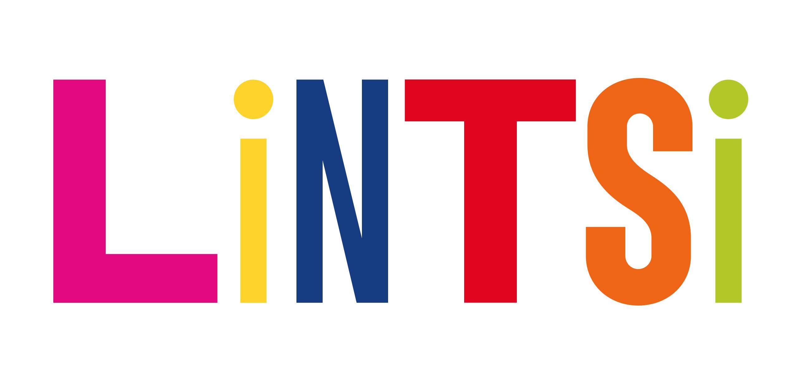 Lintsi-1