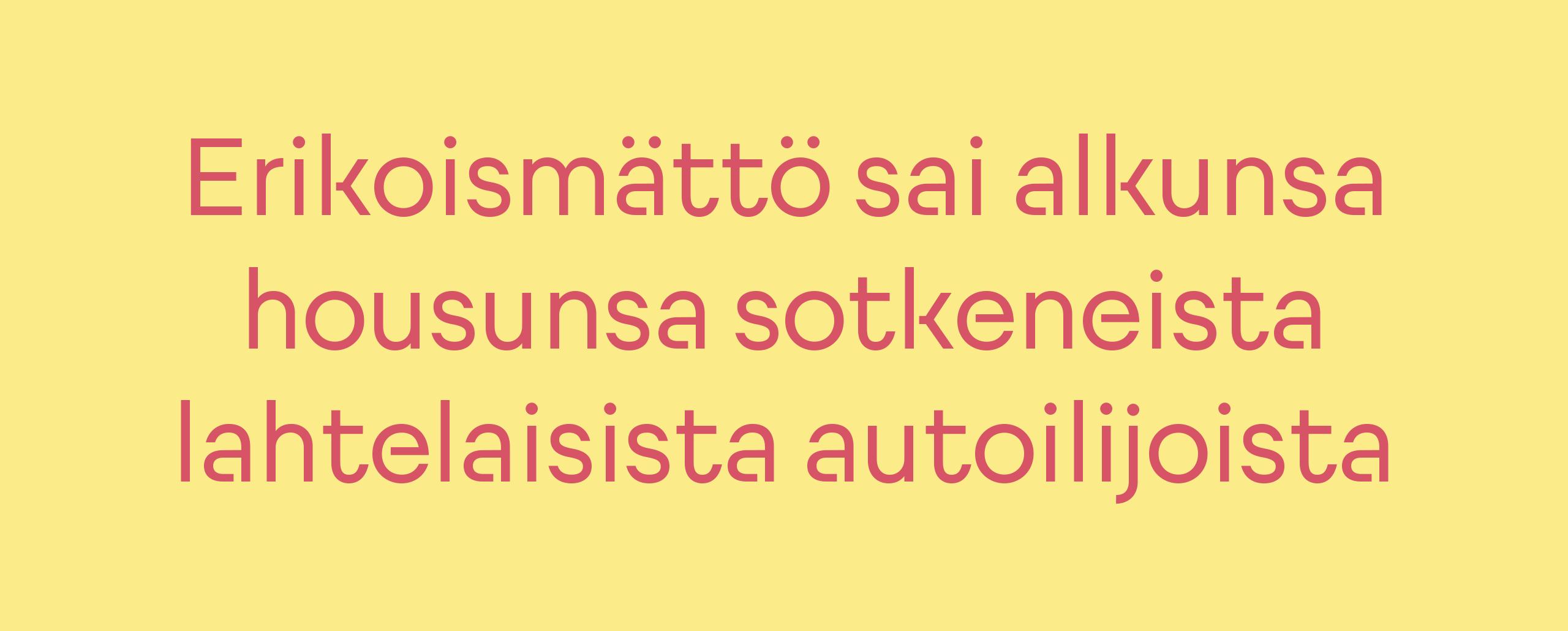LahtiSans-5