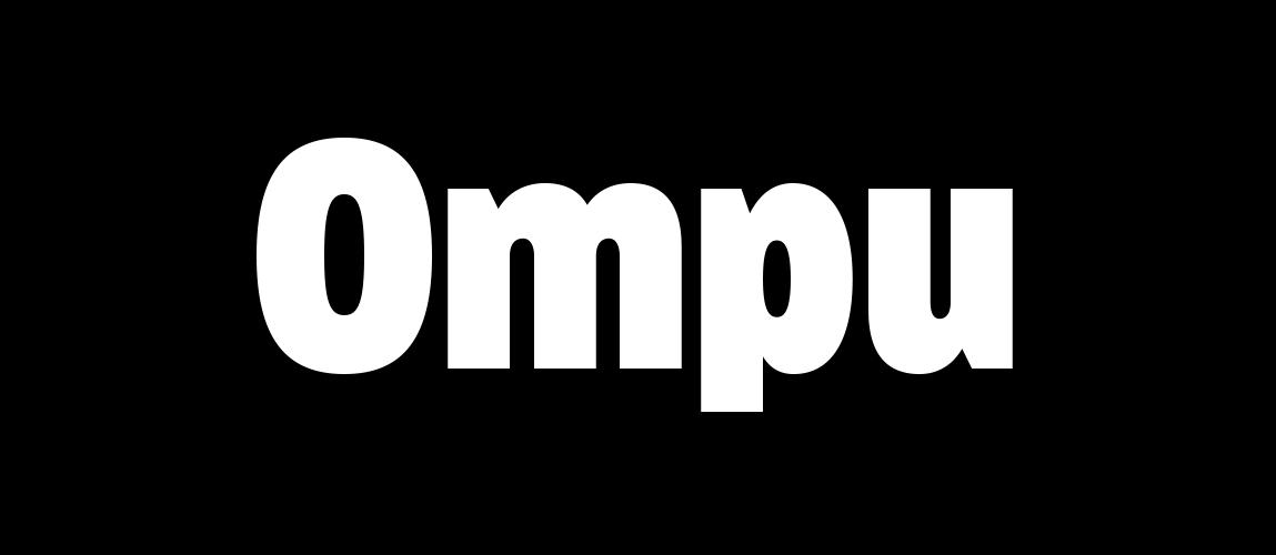 ompu-1