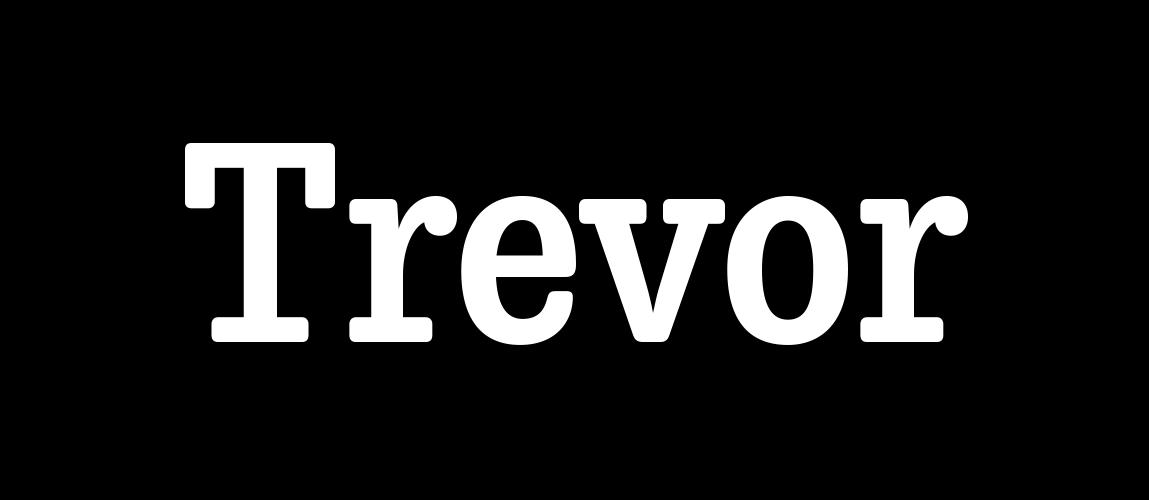 trevor-3