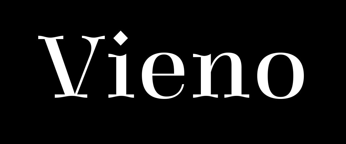 vieno-1